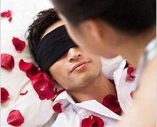 10 խորհուրդ ամուսնական կյանքն ավելի ջերմ դարձնելու համար