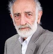 Սոս Սարգսյան