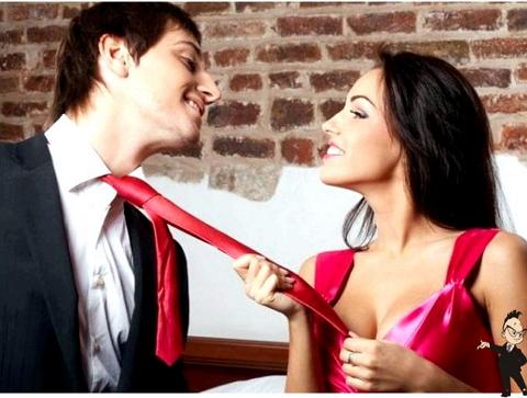 ԹԵՍՏ. Ճանաչու՞մ եք Ձեր ամուսնուն