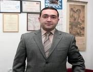 Սևադա Հակոբյան