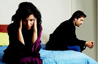 Ամուսնական անհավատարմությունը և դրա դրդապատճառները տղամարդկանց ու կանանց համար