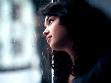 Անիրական սիրո 5 ախտանշանները