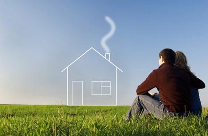 ԿԼՈՐ ՍԵՂԱՆ. Նորապսակներ. ապրել առանձի՞ն, թե՞ ամուսնու ծնողների հետ