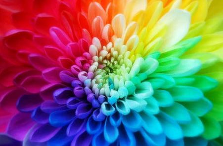 Գունային հոգեբանություն
