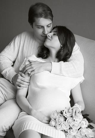 Հարցեր հոգեբանին. «Ինչպե՞ս համատեղել մոր և սիրուհու դերերը: Բանն այն է, որ ես հղի եմ»