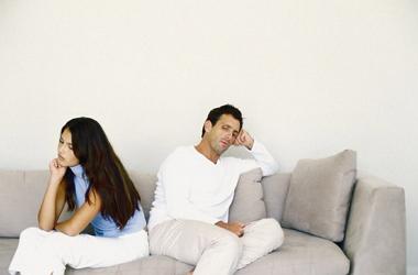 Հարցեր հոգեբանին. «Ի՞նչ անեմ, եթե ամուսինս ինձնով չի հետաքրքվում»:Իրինա (30տ.)