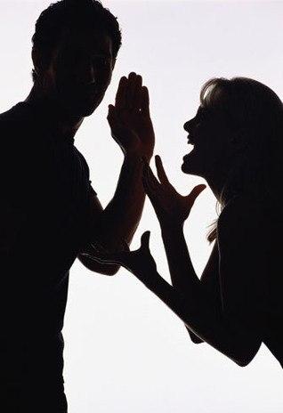 Հարց հոգեբանին. «Շտապել եմ հարաբերություններս սերտացնել, այժմ հետապնդում է ինձ»