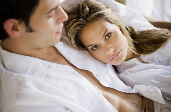 Թույլատրվու՞մ է սեքսը հղիության ժամանակ