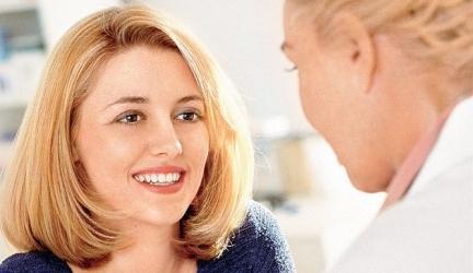 «Ամաչում եմ հարցնել...». Սեռական առողջությունը կնոջ հարստությունն է