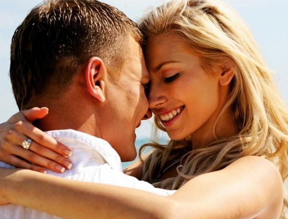 ԹԵՍՏ. Որքանո՞վ եք ճանաչում ձեր ամուսնուն