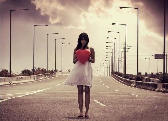 ԹԵՍՏ. Հաճա՞խ ես սիրահարվում...