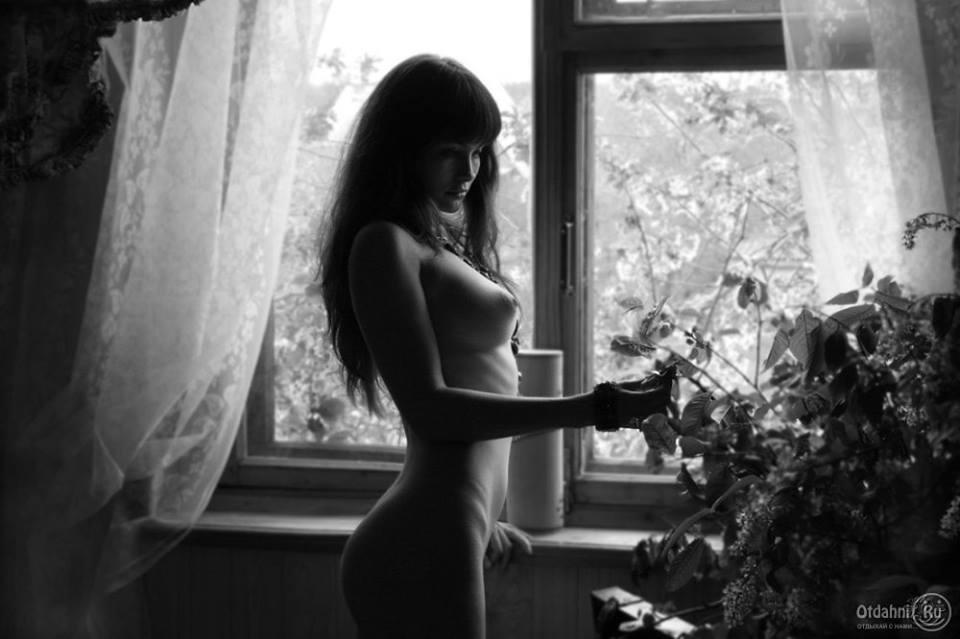 Sexy կերպար (10 photo)