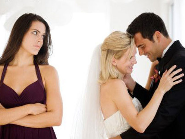 Հարց հոգեբանին. «Սիրում եմ ամուսնացած տղամարդու: Մեր սերը փոխադարձ է, բայց ինչպե՞ս ապրեմ այդ մեղքի հետ»
