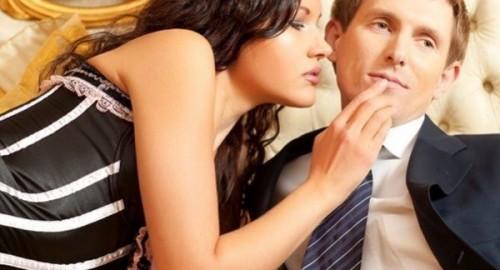 Ի՞նչն է նպաստում հարաբերությունների սառեցմանը զուգընկերների միջև