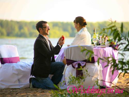 Ես սիրում եմ քեզ… Ամուսնացիր ինձ հետ… աշխարհի տարբեր լեզուներով