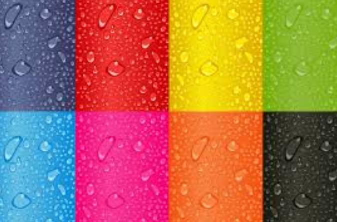 Իմացե՛ք ավելին ձեր սիրած գույնի և ձեր բնավորության մասին