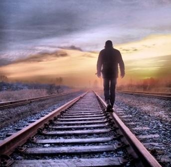 Հոգեկան տարբեր վիճակների դրսևորման պատճառները