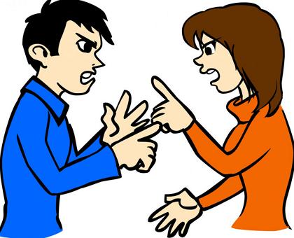 10 մեթոդներ, որոնք կօգնեն համոզել զրուցակցին և կանխել կոնֆլիկտը
