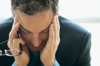 Սթրեսը հաղթահարելու տասնչորս կանոն