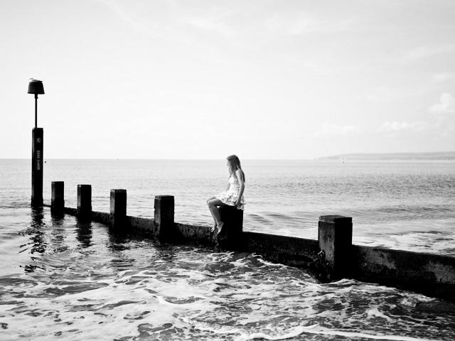 12 սխալ, որոնք փչացնում են կյանքդ