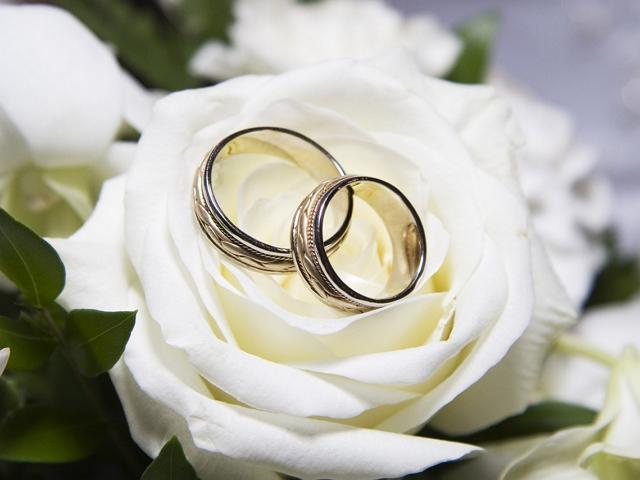 Իմաստուն մտքեր ամուսնության մասին
