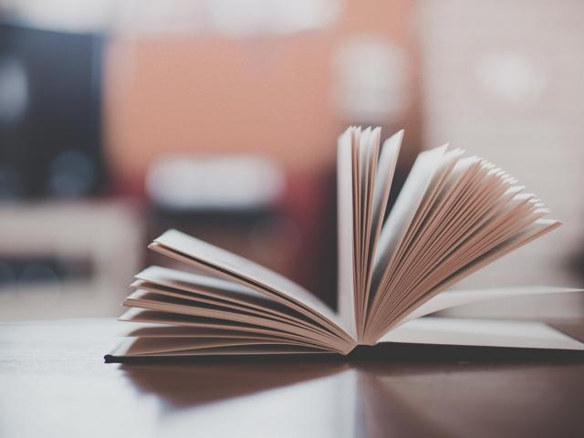 Վերջին 10 տարում աշխարհը ցնցած գրքերը