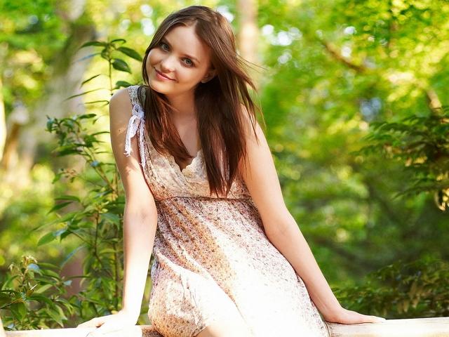 10 անհավանական արտահայտություններ, որ երազում են լսել կանայք
