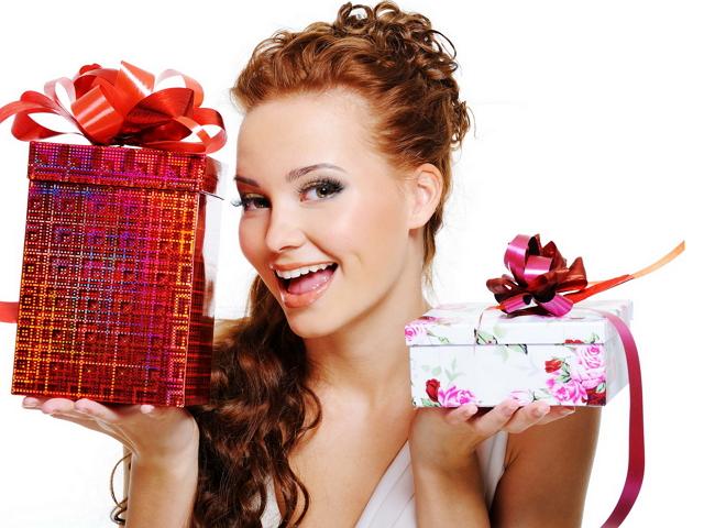 Ինչպե՞ս նվեր ընտրել տղամարդու համար