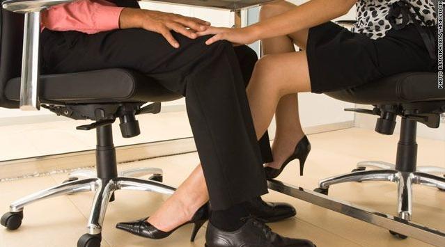 Արդյո՞ք առաջին ժամադրությանը սեքսին համաձայնող կնոջը պետք է թեթևամիտ համարել (18+)