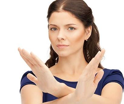 23 արտահայտություն, որ չի կարելի ասել կնոջը