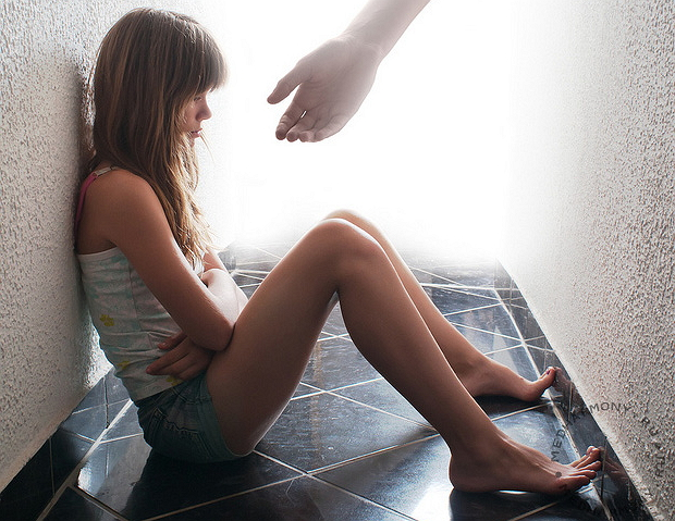 Ինչպես է տեղի ունենում աղջիկների սեռական հասունացումը