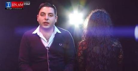 ▶ Ինչու և ինչով է վտանգավոր հայ զույգերի սիրած պաշտպանվելու ձևը. սեքսապաթոլոգի խորհրդատվություն (18+)
