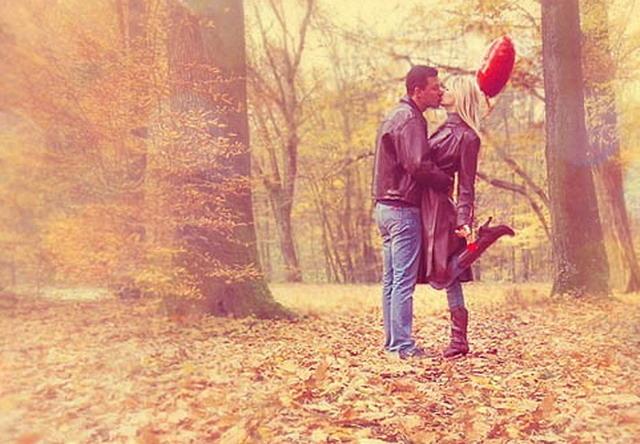 Կանոններ, որոնք պետք է իմանան սիրահարները