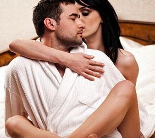 Ո՞ր դեպքում է տղամարդու «միտքը ծռվում», ինչու՞ են հայտնվում սիրուհիները