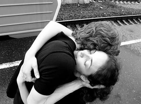 Երբ ձեր զուգընկերը փոքր է տարիքով. հարաբերությունների առանձնահատկությունները